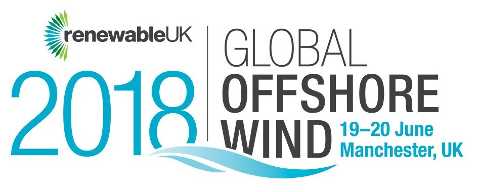 Global Offshore Wind 2018